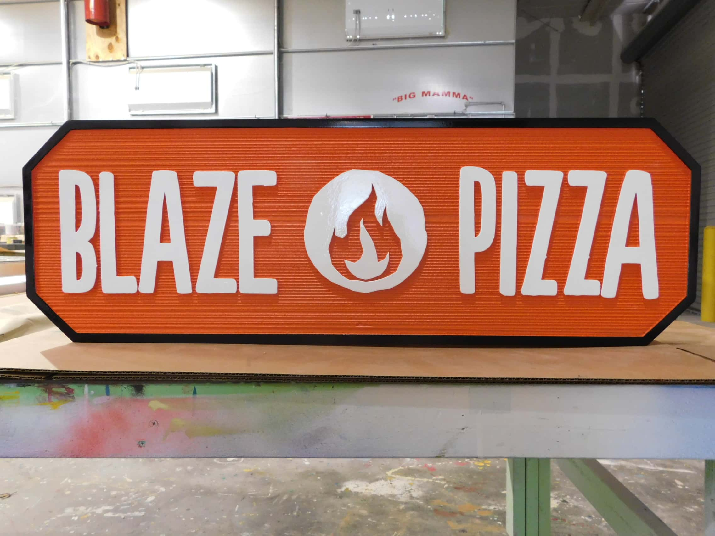 Wholesale Restaurant Signs Outdoor Signs Com