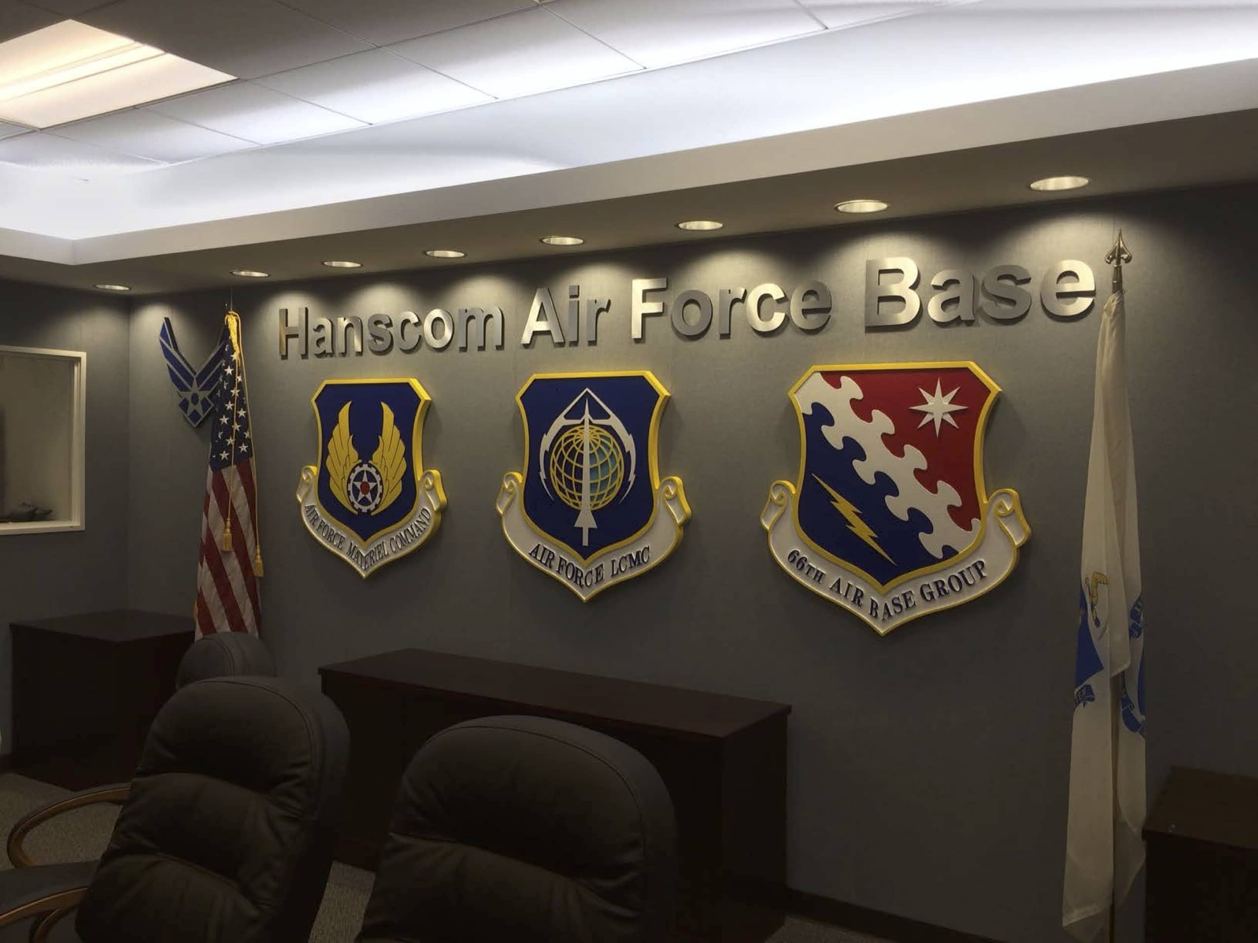 wholesale military shields and plaques Archives - Outdoor